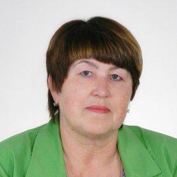Галина, 56 лет, Чапаевск