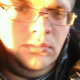 Александр, Клин, 31 год