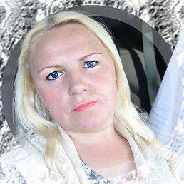 Таня, 45 лет, Усть-Катав