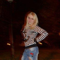 Анна, 24 года, Артемовск