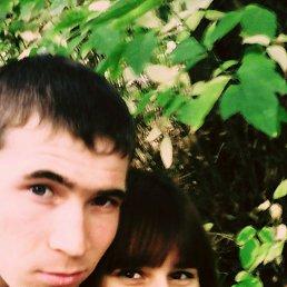 Татьяна, 21 год, Виловатово