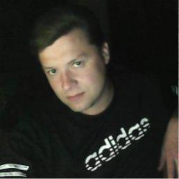 Sergey, 43 года, Гайсин