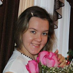 Елена, 29 лет, Касимов
