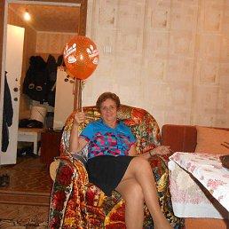 НАДЕЖДА, 63 года, Покров