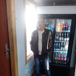 Егор, 29 лет, Кез