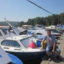 Фото Андрей, Братск, 58 лет - добавлено 19 октября 2015