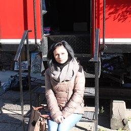 Наталья, 27 лет, Ворзель