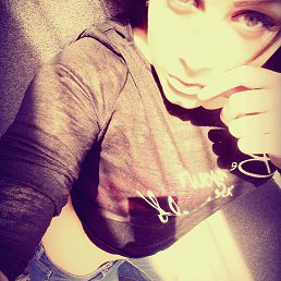 Марина, 24 года, Сургут