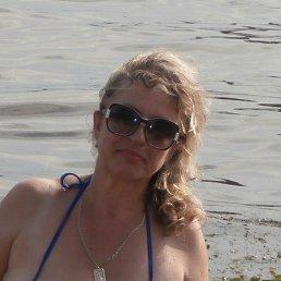 Татьяна, 51 год, Каменец-Подольский
