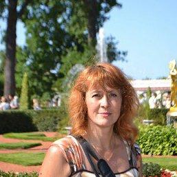 Лариса, 52 года, Павловск