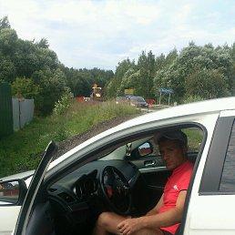 Игорь, 37 лет, Раменское