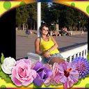 Фото Елена, Сочи, 51 год - добавлено 28 октября 2015 в альбом «Лента новостей»