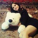 Фото Александра, Кировское, 23 года - добавлено 26 октября 2015