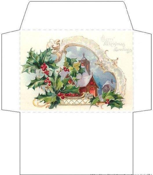 Открытки на новый год на принтере, матери открытки