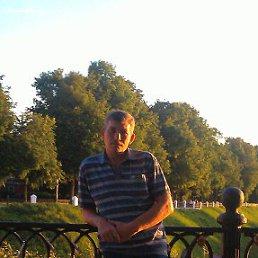 Виктор, Шацк, 52 года
