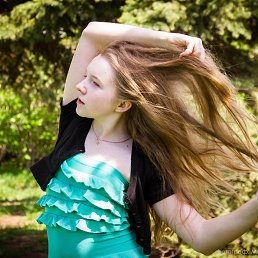 Оксана, 20 лет, Магнитогорск
