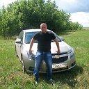 Фото Александр, Клин, 35 лет - добавлено 22 сентября 2015 в альбом «Мои фотографии»