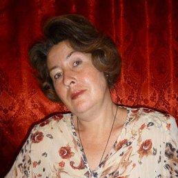 Марина, 51 год, Тула