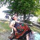 Фото Надежда, Бийск, 58 лет - добавлено 25 сентября 2015 в альбом «Лента новостей»