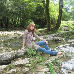 Анюта, 29 лет, Бор