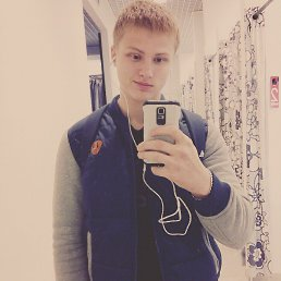 Artur, 22 года, Улан-Удэ