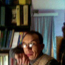 Андрей, 43 года, Малаховка