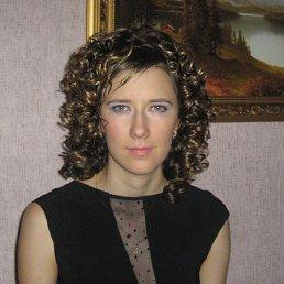 Елена, 32 года, Катав-Ивановск