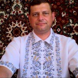 Фото Ванька, Хоростков, 45 лет - добавлено 30 октября 2015