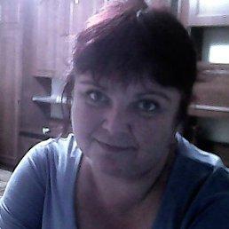 Валентина, 44 года, Первомайск