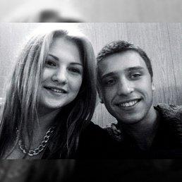 Кирилл, 24 года, Владимир