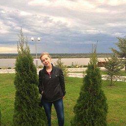 Aleha, 27 лет, Советская Гавань