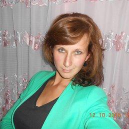 Alenka, 28 лет, Винница