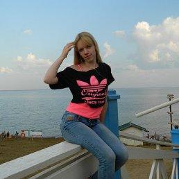 Евгения, 32 года, Камень-на-Оби