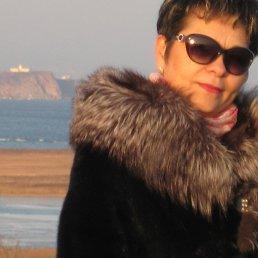 Фото Наталья, Владивосток, 58 лет - добавлено 28 ноября 2015