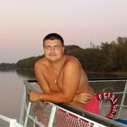Саша, 43 года, Тульчин