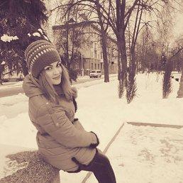 Оля, 24 года, Житомир