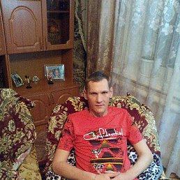 Петр, Хвалынск, 41 год