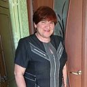 Фото Valentina, Жодино, 64 года - добавлено 28 января 2016