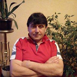 Александр, 51 год, Ахтырка