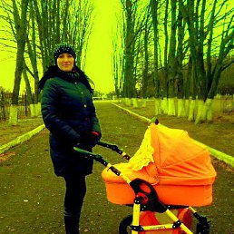 ТАМАРА, 33 года, Брянск