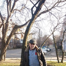 Леонид, 46 лет, Хмельницкий