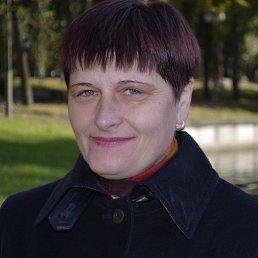 Светлана, 56 лет, Сафоново