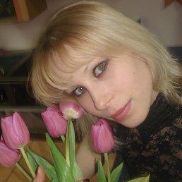 Екатерина, 30 лет, Уват