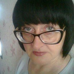 лариса, 52 года, Невинномысск