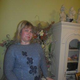 Маша, 24 года, Козова