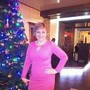Фото Светлана, Хабаровск, 51 год - добавлено 27 декабря 2015