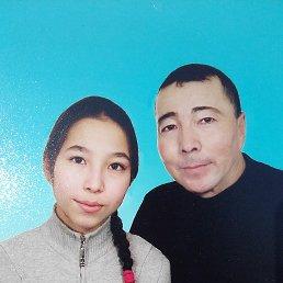 Фото Igor, Абакан, 52 года - добавлено 13 февраля 2016