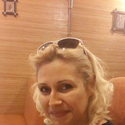 Ирина, 46 лет, Томилино