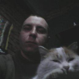 сергей, 29 лет, Междуреченск