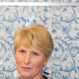 Тамара, 56 лет, Цюрупинск
